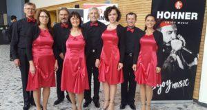 World Harmonica Festival_Trossingen_Nemčija_2017-2