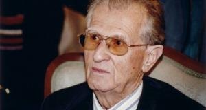 Janez Karlin